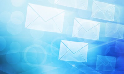 Read about Top Ten Direct Mail Tips