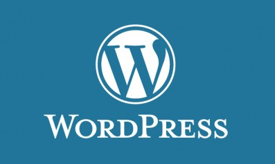 Read about WordPress website examples – 10 of the best