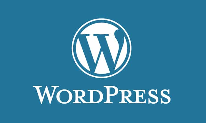 Read about Unconventional Uses of WordPress
