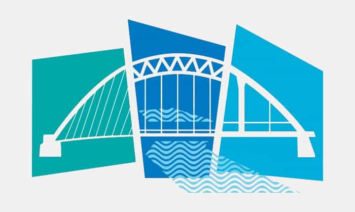 Read about NHS Website Newcastle Gateshead Alliance