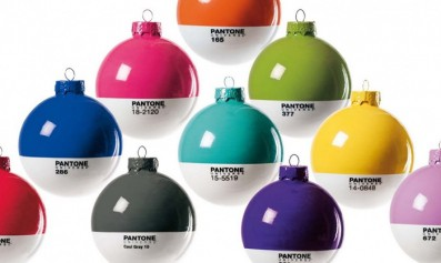 Read about Christmas Baubles!