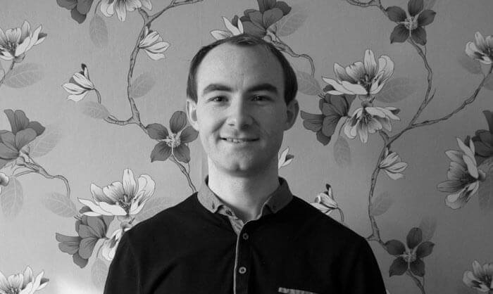 Read about Meet Craig – Our new Web Developer