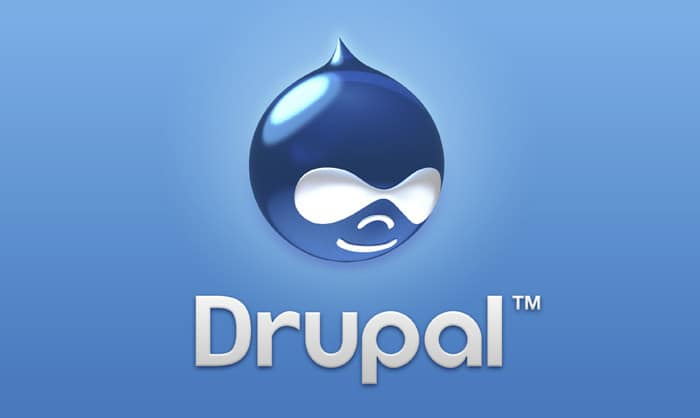 Read about Top 5 Drupal Modules