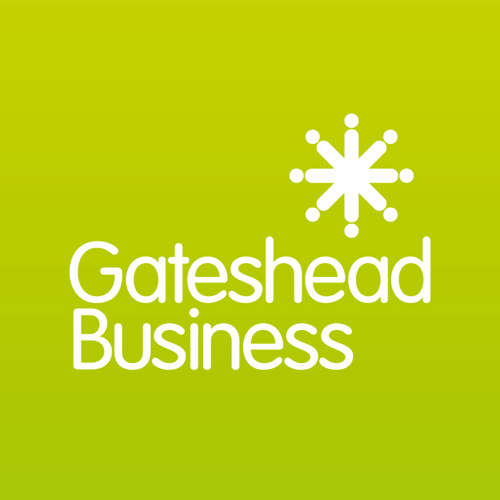 Gateshead Business