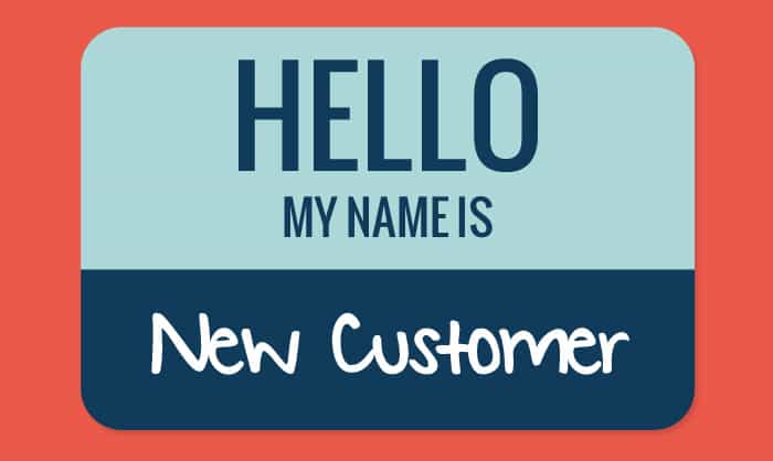Read about 6 ways to generate new customers
