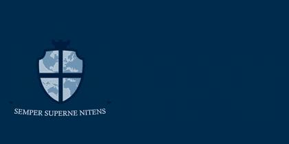 ICOGP logo