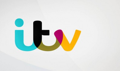 Read about Analysing the ITV rebrand