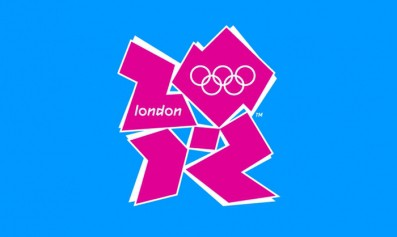Read about London 2012 Olympic Advertising