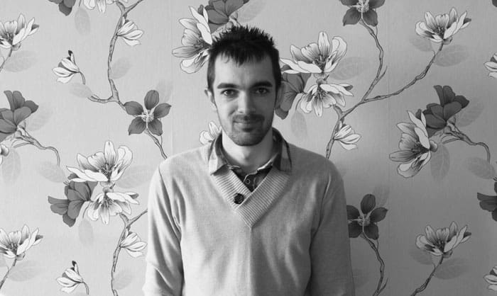 Read about Meet Jack, our new Web Developer