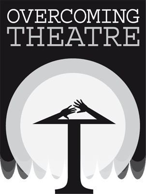 Overcoming Theatre logo