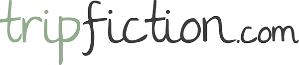 TripFiction logo
