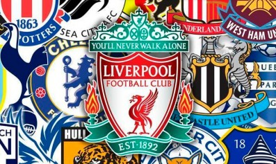 Read about Urban River's Top 10 Football Badge Designs