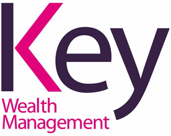 Key3_Logo