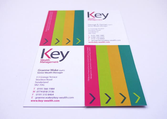 Key7_business_cards