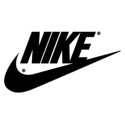 nike-branding
