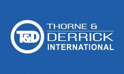 Read about GUEST BLOG: What customer care means to me – Chris Dodds, Thorne & Derrick