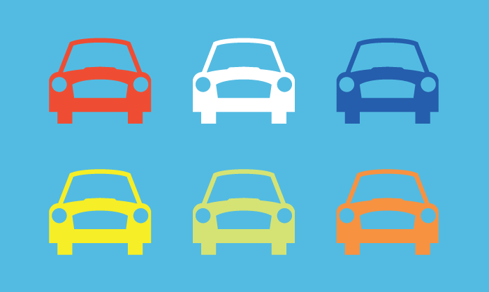 Read about Driving schools: The importance of an online presence