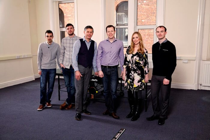 meet-the-urban-river-team