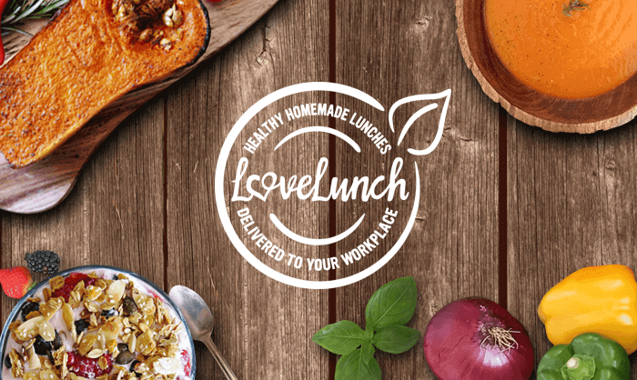 Read about New website aims to bring love to office lunches