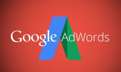 Read about Big Changes to AdWords Results