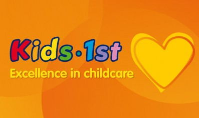 Read about Kids 1st – Excellence in childcare (infographic)