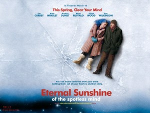 poster-eternal-sunshine-of-the-spotless-mind