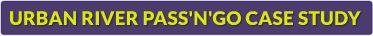 PassNGo-Link-button