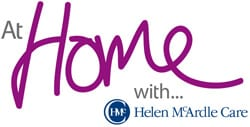 At Home with Helen McArdle Care