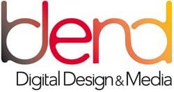 Blend Digital Design & Media