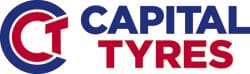 Capital Tyres