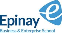 Epinay Business & Enterprise School