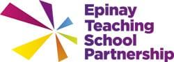 Epinay Teaching School Partnership