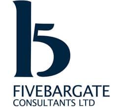 FiveBarGate