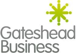 Gateshead Business