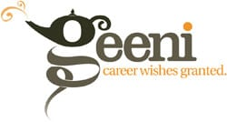 Geeni - Career Wishes Granted