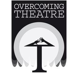 Overcoming Theatre