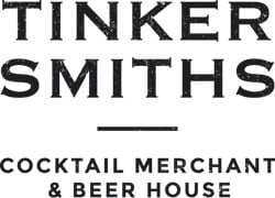 Tinker Smiths