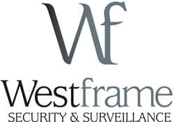 Westframe
