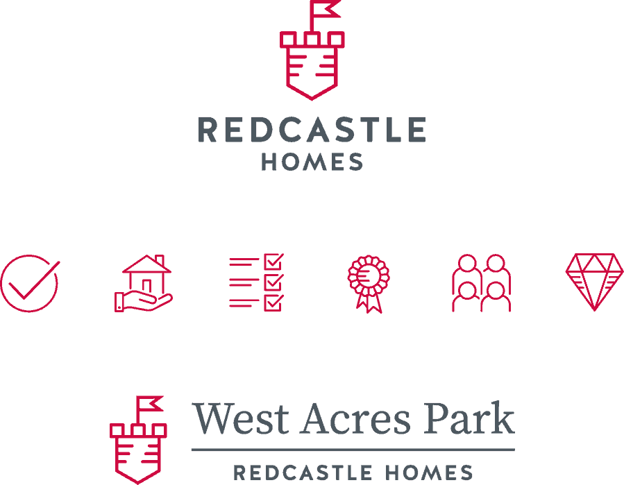 Redcastle Homes