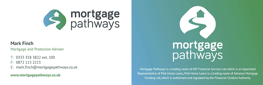 Mortgage Pathways