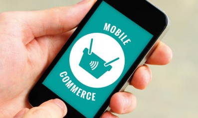 Read about The rise of m-commerce, how to monetise phone shoppers