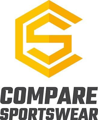 comparison website