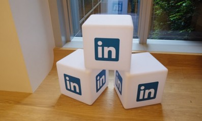 Read about LinkedIn new update: what's changed?