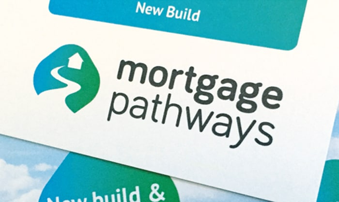 Mortgage pathways brand