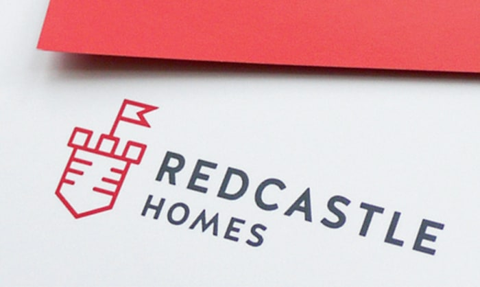 Redcastle brand