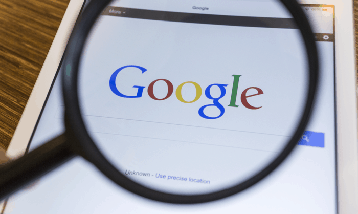 Read about Do unique Google searches affect my SEO strategy?