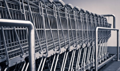 Read about Cart abandonment – top tips for your ecommerce website