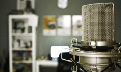 Read about How to build a voice search strategy