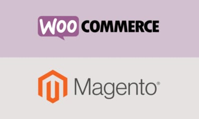 Read about Woo Commerce Vs Magento – What's right for you?