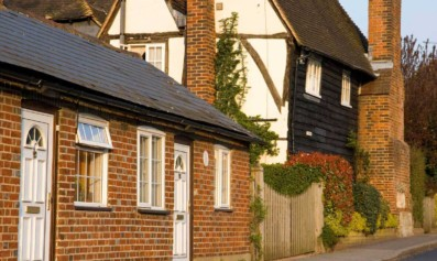 Read about How to improve efficiencies in an estate agent